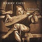 Kerry Getz Apollo