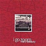 Mary Kadderly I Go Zoom