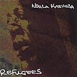 Ndala Kasheba Refugees