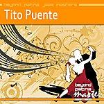 Tito Puente Beyond Patina Jazz Masters: Tito Puente