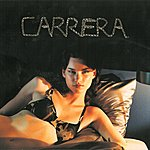 Carrera Carrera