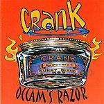 Crank Occam's Razor