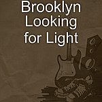 Brooklyn Looking For Light