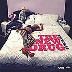 Kritikal The New Drug (Edited)