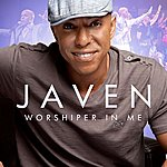 Javen Worshiper In Me - Feat. Jonathan Nelson (Radio Edit)