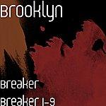 Brooklyn Breaker Breaker 1-9