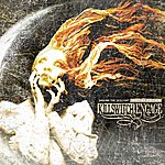 Killswitch Engage Disarm The Descent (Special Edition)