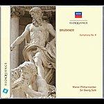 Wiener Philharmoniker Bruckner: Symphony No.8