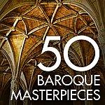 John Eliot Gardiner 50 Baroque Masterpieces