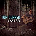 Tom Curren In Plain View