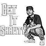 T-Bone Get It Shawty