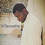Silhouette Everyday (Feat. Charles Wheeler)