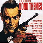 Klone Double O Heaven - The Greatest Bond Themes