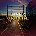 Lino Griffin EP