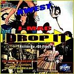 Kwest Drop It