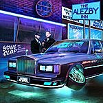 Soul Clap The Alezby Inn (Remixes)
