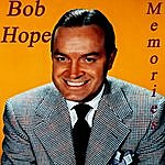 Bob Hope Memories