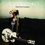 Vicky Beeching Eternity Invades