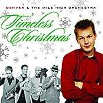 Denver Timeless Christmas