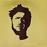 Joey Cape Bridge