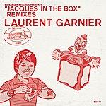 Laurent Garnier Jacques In The Box (Remixes)