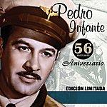 Pedro Infante 56 Aniversario