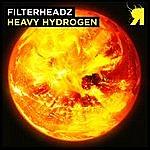 Filterheadz Heavy Hydrogen