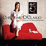 Christine D'Clario Solo Tu...Lo Unico Que Quiero