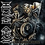 Iced Earth Live In Ancient Kourion