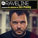 Ian Pooley Raveline Mix Session By Ian Pooley
