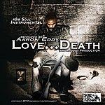 Aaron Eddy Love...Death