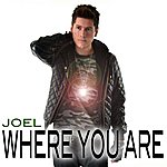 Jo-El Where You Are (Tribute To Jay Sean)