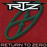 RTZ Return To Zero