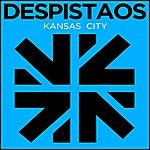 Despistaos Kansas City