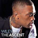 Wiley The Ascent