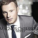 Magnus Carlsson People Change