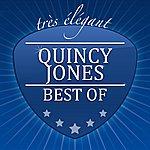Quincy Jones Best Of