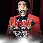 Richard Pryor Richard Pryor Interview With Ebony Moments (Live Interview)