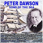Peter Dawson Sons Of The Sea