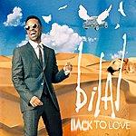 Bilal Back To Love