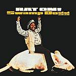 Swamp Dogg Rat On! (Remastered)