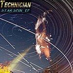 Technician Starspin