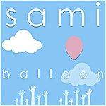 Sami Balloon