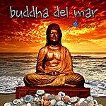 4 Elements Buddha Del Mar ( Café Bar Yoga Harmony For Relaxing Meditation Stress Relief Calm Cafe Mare )