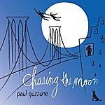 Paul Guzzone Chasing The Moon