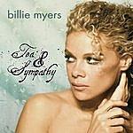 Billie Myers Tea & Sympathy