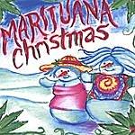 Jet Baker Marijuana Christmas