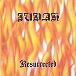 Judah Resurrected