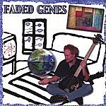 Jeff Davis Faded Genes