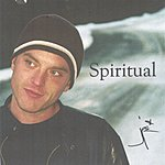 John Paul Sharp Spiritual
